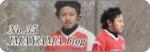 imayama2.png