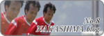 nakashima2.png